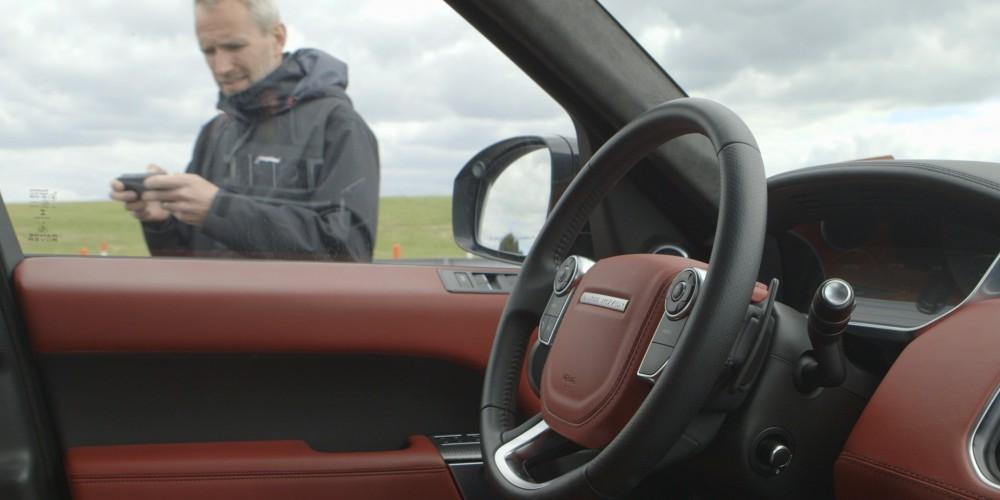 JLR-autonomous-car-poster-image