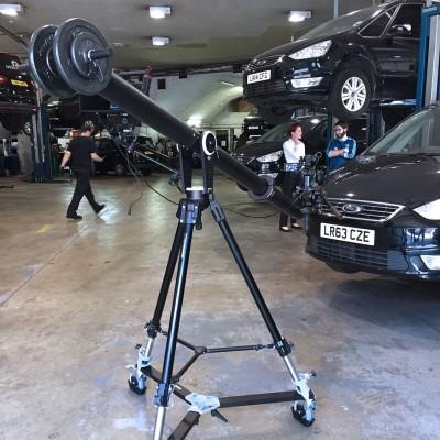 cinevate-axis-jib-garage-02